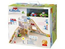 Haba Küllerbü - Kugelbahn Parkhaus 303828