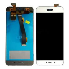 Pantalla Tactil Digitalizador LCD Touch Screen Xiaomi MI5 Blanca