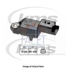 New Genuine FACET Map Boost Pressure Thrust Sensor 10.3034 Top Quality