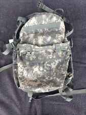 GENUINE ISSUE ARMY ACU ASSAULT PACK CAMO DIGITAL BACKPACK MOLLE II