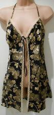 Victoria's Secret Nightdresses & Shirts for Women