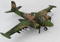 Hobby Master, HA3224 Douglas B-26K Counter Invader USAF 50th SOW, Sealed