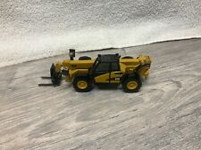 Norscot CAT TH360B TRACTOR TELESCOPIC HANDLER FORKLIFT 1:50