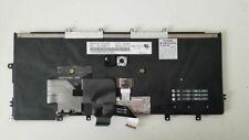 One Key for Lenovo ThinkPad X230s X240I X240 04X0177