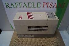 KEB Combivert F4 09.F4.S1D-3420 Frequenzumrichter