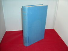Instructions to Young Sportsmen by Lt. Col P. Hawker (Hardcover, 1971)