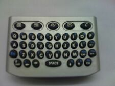 iConcepts Thumb Keyboard for iPAQ i3800/i3900
