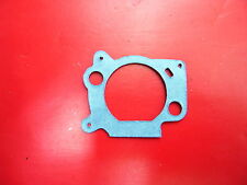 AIR CLEANER GASKET BRIGGS & STRATTON 691894, 273364 REPLACEMENT :