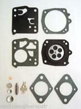 Tillotson HS Carburetor Carb Repair Rebuild Kit Jonsered 625 630 670 920 930