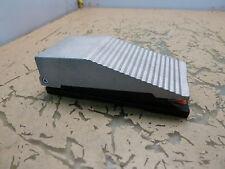 Camozzi 234 925 Pneumatic Air Foot Pedal Valve 2n 0