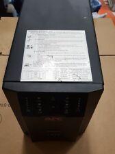 APC SMART UPS 1500 SUA1500I (RBD1.2)