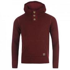 Firetrap Regular Long Sleeve Hoodies & Sweats for Men