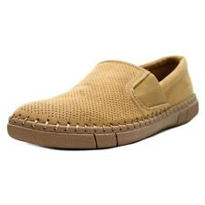 Wayne Loafers Moccasins Casual Shoes for Men