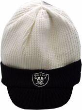 9ff15d5d74d Reebok Men s Acrylic Hats for sale