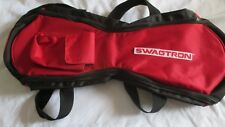 Swagtron Hoverboard Case Waterproof Carry Bag Swag Red Swagway Rain Proof