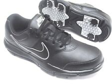 Nike Durasport 4 Mens Golf Shoes Trainers Uk Size 7 - 12   844550 001