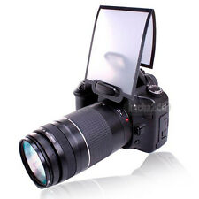 Pop Up Flash Diffuser for Nikon D7100 D5300 D5200 D5100 D3300 D3200 D800 D600 D4