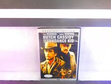 Butch Cassidy and the Sundance Kid - Special Edition on Dvd
