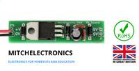 5V Source - Electronics / Electronic DIY kit