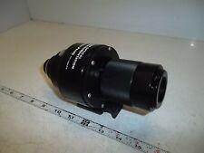 ROI 00374 Optical Video Probe