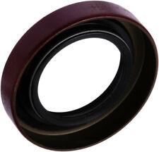 Wheel Seal Rear Autopart Intl 1476-45935