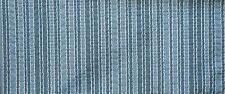 Upholstery Fabric - Napoli Lake (16m)