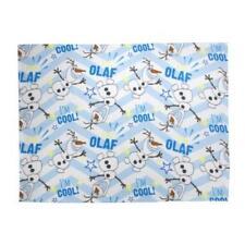 Coperte e copertine bianco per bambini, 100% Cotone