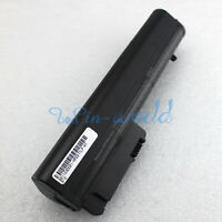 9Cell Battery for HP COMPAQ EliteBook 2530p 2540p nc2400 nc2410 2533t HSTNN-FB21