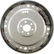 Flex Plate FRA201 Pioneer