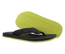 Reef Phantoms Mens Sandal