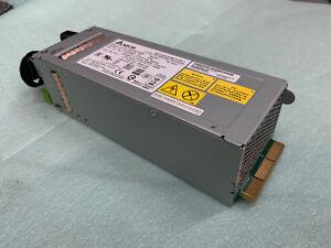 NEW BULK Oracle/Sun 1000W Power Supply 7044130 AWF-2DC-1000W X6-2L X5-2L X4 PSU