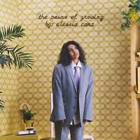 Alessia Cara - Pains Of Growing [CD]