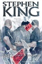 Stephen King Bücher für Studium & Erwachsenenbildung