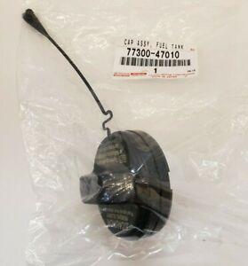 LEXUS OEM FACTORY GAS CAP RX330 GX470 ES330 ES300 77300-47010