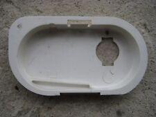Indesit Washing Machine IWSD61251 Inlet Valve Plastic Support