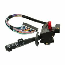Cruise Control Windshield Wiper Arm Turn Signal Lever Switch Chevy GMC Truck 826