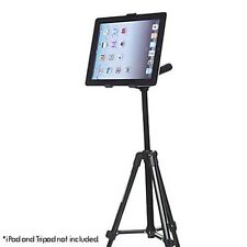 iPad, iPad Mini, Galaxy, Tablet, eBook Tripod Mount -Australia Stock! Ship Fast!