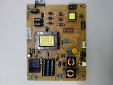 MEDION Power Supply Board VESTEL17IPS71 Used,100% worked.