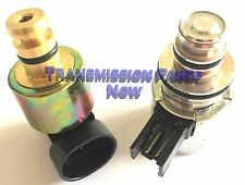 96-99 Dodge Jeep 42RE 46RE 47RE A518 Governor solenoid & sensor 12432AB 12415B