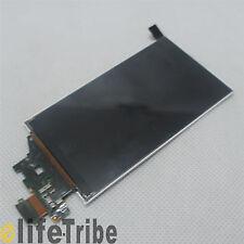 Original LCD Display Screen for Sony Ericsson Vivaz Pro U8 U8i