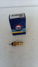 Sonde de température, liquide de refroidissement 323 926 rx7  8569-18-510 XTT10
