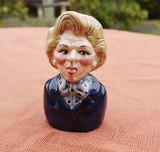 "Bairstow Manor  ""British Prime Ministers - Margaret Thatcher"""