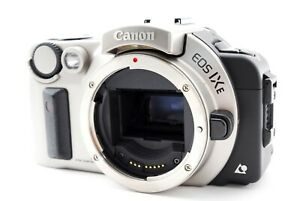 [Near Mint] Canon EOS IX Body Only APS Film Camera from Japan #817434