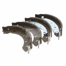 RENAULT Clio MK3 2005-2012 scarpa freno posteriore kit di montaggio molle BSF0042D