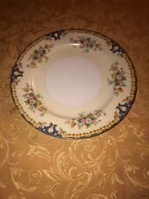 Vintage EMPRESS China Floral Dinner Plate EMP2 Japan 9 7/8 Inches