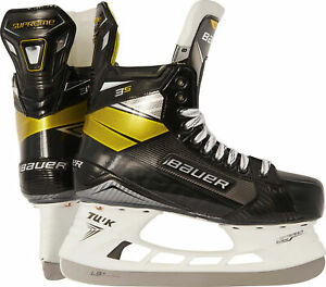 Bauer S20 SUPREME 3S Senior Ice Hockey Skates