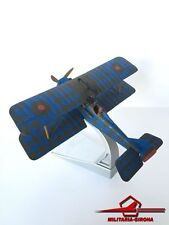 CORGI AV.ARCHIVE. AA37701 RAF SE5ª-LT.C.A.LEWIS B658 Nightfighter Nº 61 Sqd 1:48