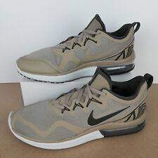 Nike Men's Air Max Fury Running Shoe Trainers AA5739-201 UK 9 EU 44 - Excellent
