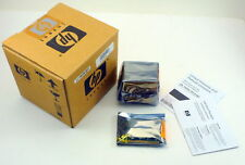 XEON 3,6Ghz 1MB 370/380 G4 HP 311584-B21