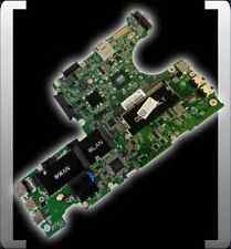 DELL LATITUDE 2120 DAZM2BMB6C0 INTEL ATOM N550 MAINBOARD MOTHERBOARD ZM2 NETBOOK
